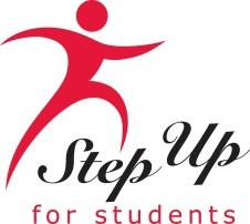 SUFS Logo