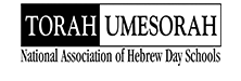 206, 206, torah-logo, torah-logo.png, 8966, https://www.hilleldayschool.org/wp-content/uploads/2016/06/torah-logo.png, https://www.hilleldayschool.org/about-our-school/torah-logo/, , 2, , , torah-logo, inherit, 17, 2016-06-10 20:10:08, 2016-08-08 17:14:52, 0, image/png, image, png, https://www.hilleldayschool.org/wp-includes/images/media/default.png, 222, 75, Array